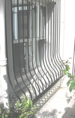 Bow bar security window grille.jpg