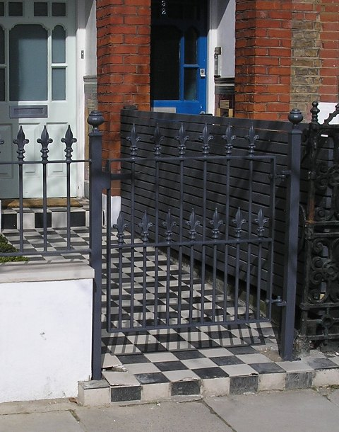 Heavy Duty Gate Design 1G07S.jpg