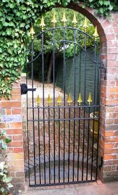 Arch top gate within wall-1.jpg