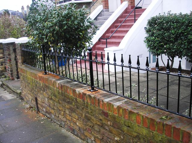 Railings at Richmond.jpg