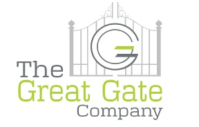 The Great Gate Company Logo